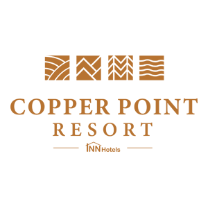 CopperPoint logo